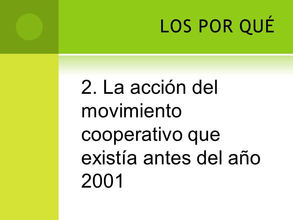 C ULTURA SOLIDARIA ORGANIZACIONES Y CULTURA SOLIDARIA SANES, SUSÚS, BOLSOS