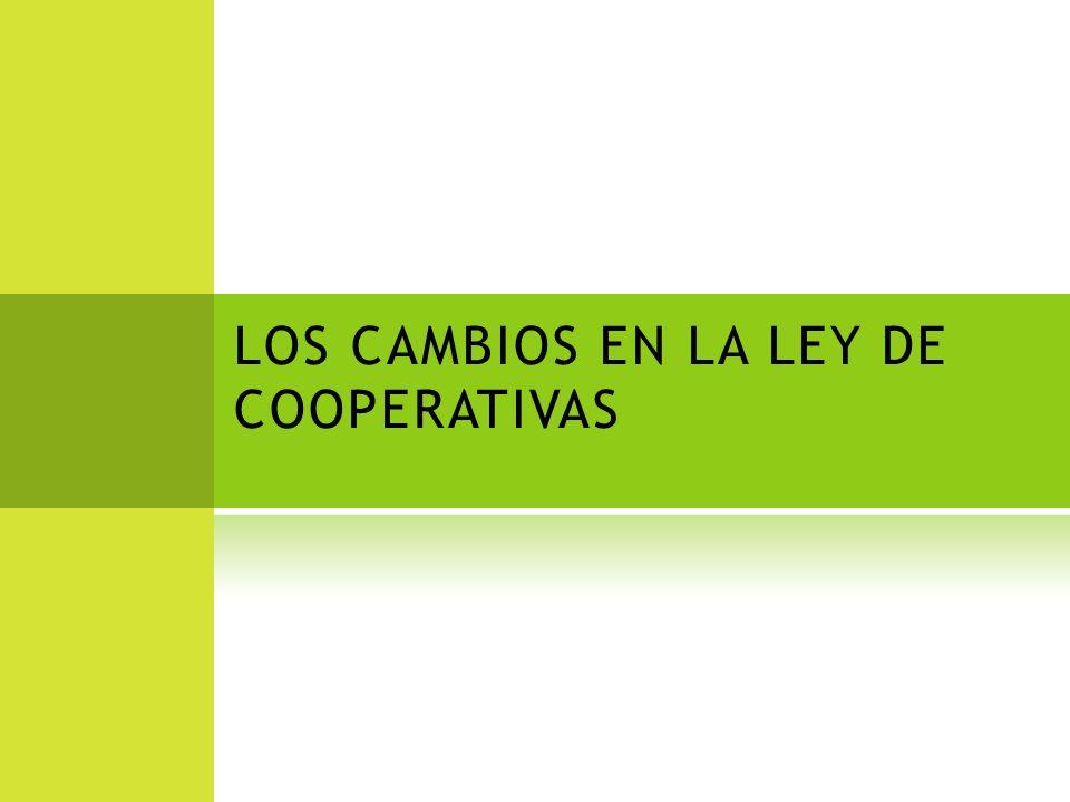 ARTÍCULOS CONSTITUCIÓN Artículo 308. El Estado protegerá y promoverá la pequeña y mediana industria, las cooperativas, las cajas de ahorro, así como t