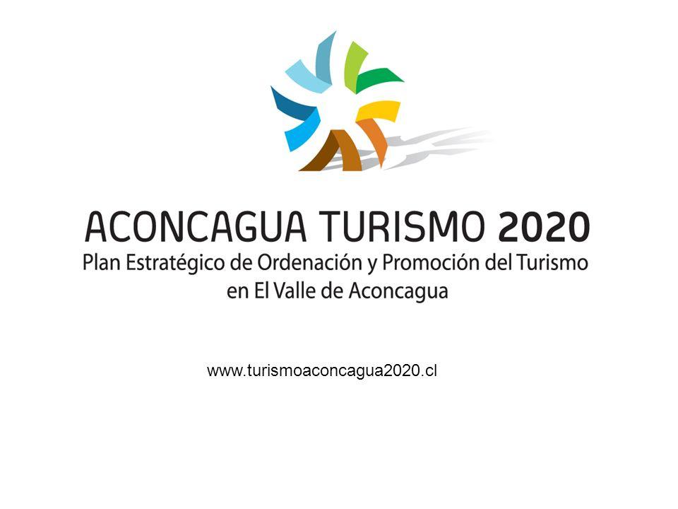 www.turismoaconcagua2020.cl