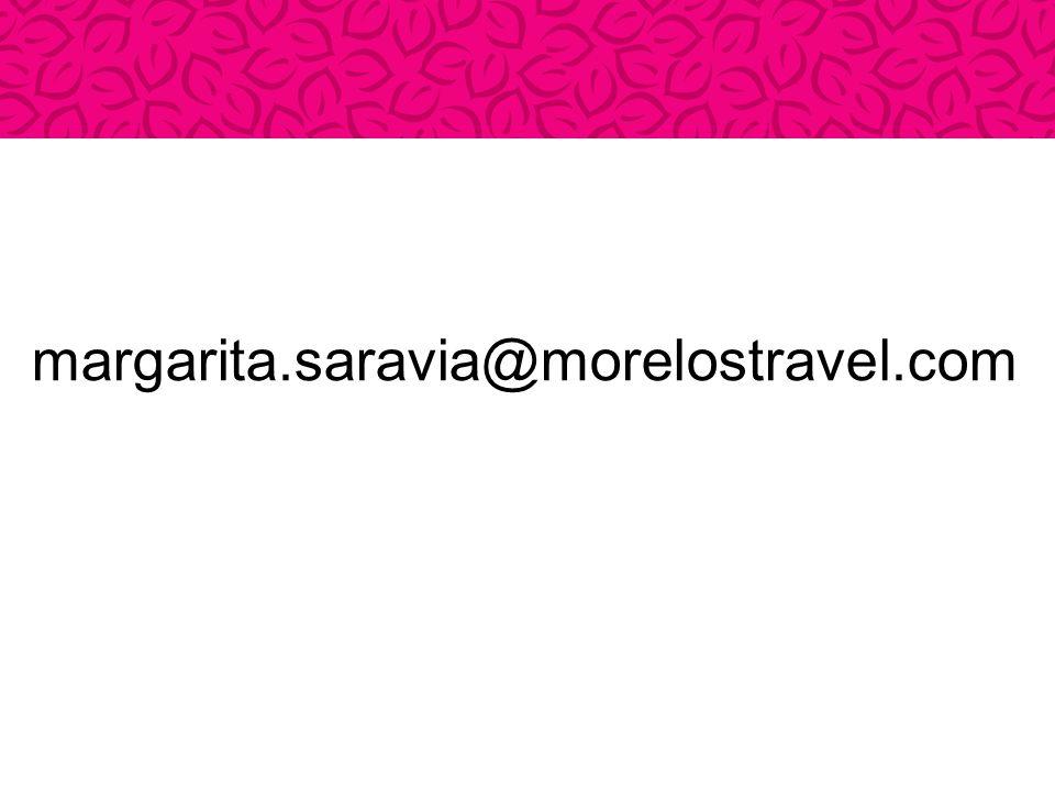 margarita.saravia@morelostravel.com