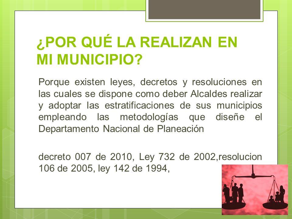 ley 732 de 2002:
