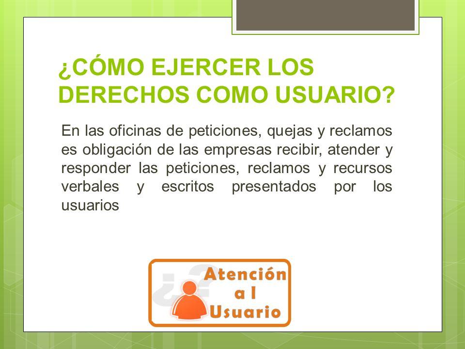 DERECHO DE PETICIÓN Realizar un escrito donde se solicita se resuelva un problema amparándose en el articulo 23 de la constitución política de Colombia.