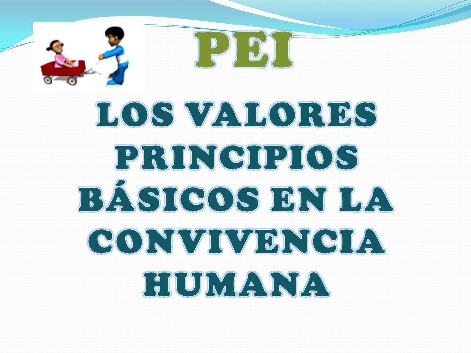 FECHAACTIVIDADES 01 DE FEBRERO Organización del comité escolar para emergencias conformación de las brigadas.