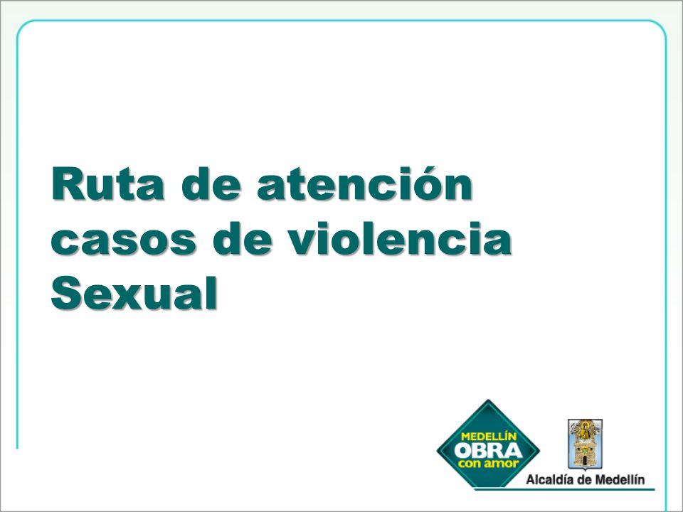 Empoderamiento de las Mujeres Autonomía Económica Participación Social y Política Reconocimiento Seguridad Pública Desarrollo de dispositivos sociales que buscan estimular la exigibilidad de derechos por parte de las víctimas y favorecer su derecho a la protección.