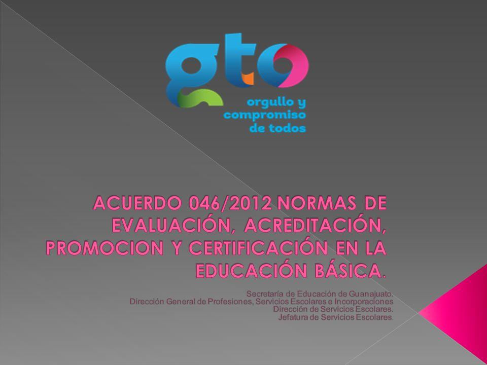 Certificado de Educación Básica: Al concluir los estudios del tipo básico, de conformidad con los requisitos establecidos en el plan y los programas de estudio, la autoridad educativa competente expedirá el Certificado de Educación Básica.