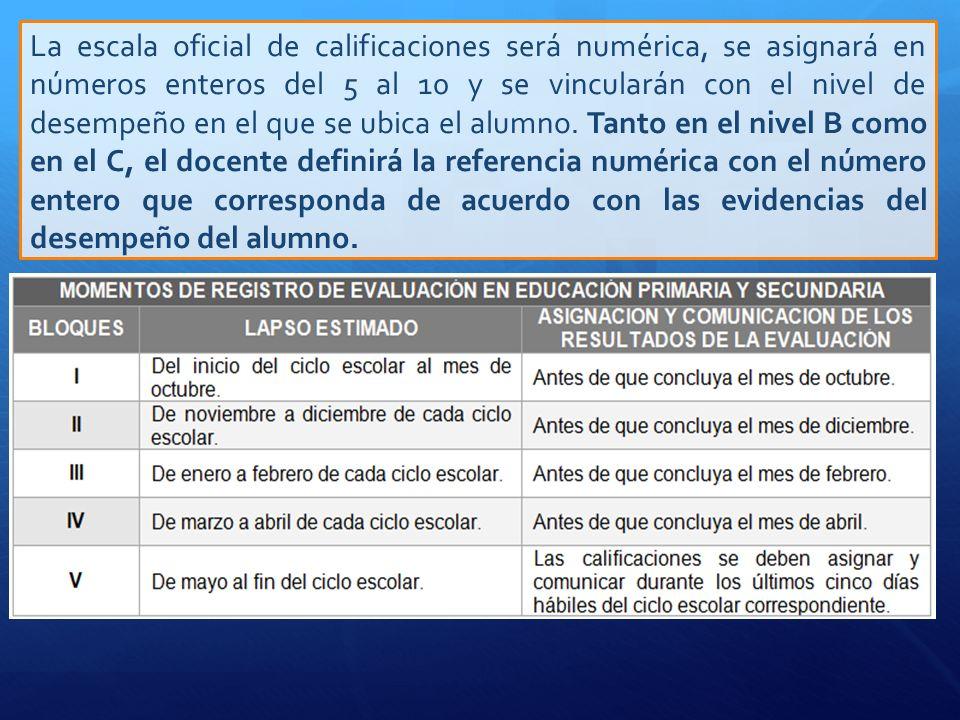 Criterios de Acreditación de Grado o Nivel Educativo: Grado Escolar Criterio de AcreditaciónCriterios de Promoción de Grado Primero Segundo Tercero La acreditación de los grados 1°, 2°y 3° de educación primaria se obtendrá por el solo hecho de haberlos cursado con una asistencia mínima del 85% respecto de los 200 días de clase establecidos en el Calendario Escolar aplicable en el Estado de Guanajuato.