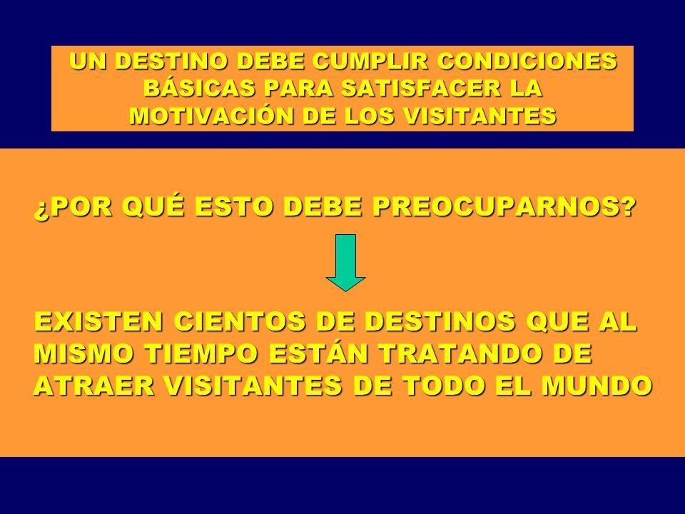 CREACIÓN UNIDAD DE TURISMO CREACIÓN UNIDAD DE TURISMO UNIDAD DE TURISMO CONTROL DE GESTIÓN CAMBIOS LEGALES COORDINACIÓN INTERDEPARTAMENTAL COORDINACIÓN INTERDEPARTAMENTAL AUDITORÍA DEL PLAN PROPUESTA DE MODELO PLANIFICACIÓN TURÍSTICA ETAPA 4 IMPLEMENTACIÓN Y SEGUIMIENTO ETAPA 4 IMPLEMENTACIÓN Y SEGUIMIENTO SISTEMA DE INFORMACIÓN