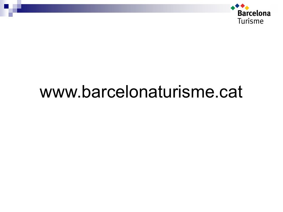 www.barcelonaturisme.cat