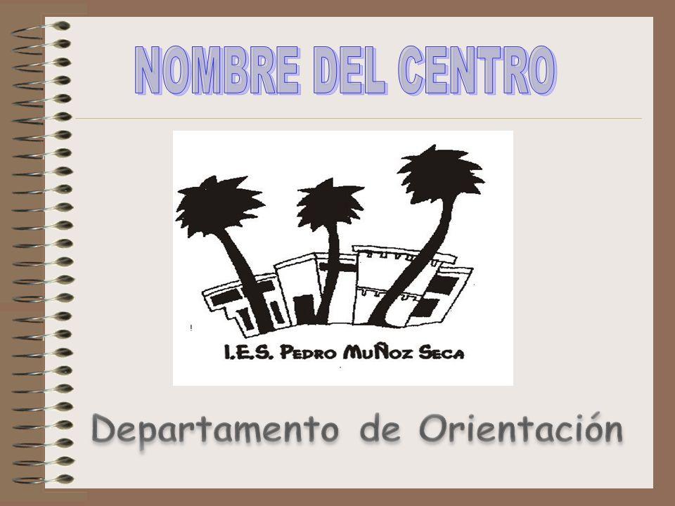 CAMBIOS PRIMARIASECUNDARIA ESTUDIO ESTUDIO COMPAÑEROS/AS DE E.S.O.