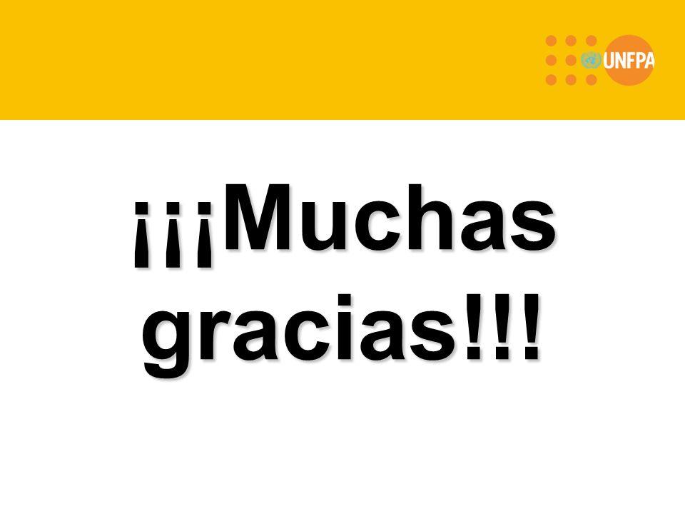 ¡¡¡Muchas gracias!!!