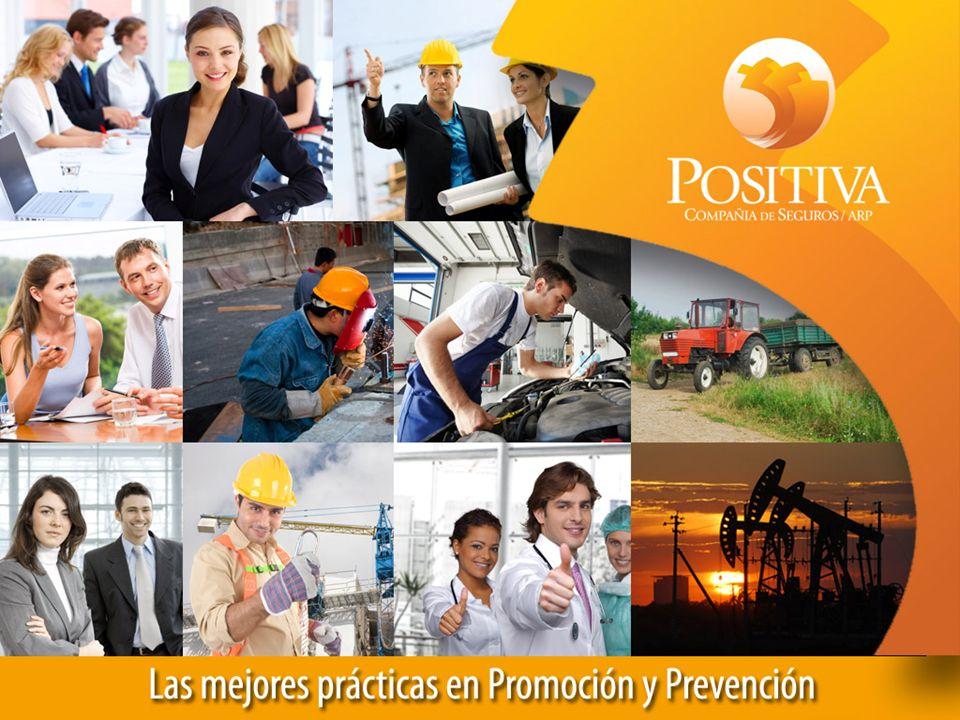 Prevención de accidentes de trabajo Cómo aplicar actualmente este enfoque en la prevención de riesgos?