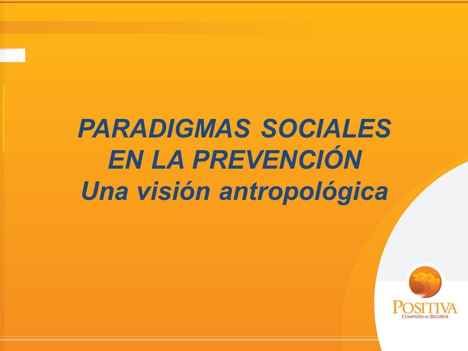 Prevención La prevención de la enfermedad abarca las medidas destinadas no solamente a prevenir la aparición de la enfermedad, tales como la reducción de los factores de riesgo, sino también a detener su avance y atenuar sus consecuencias una vez establecida.
