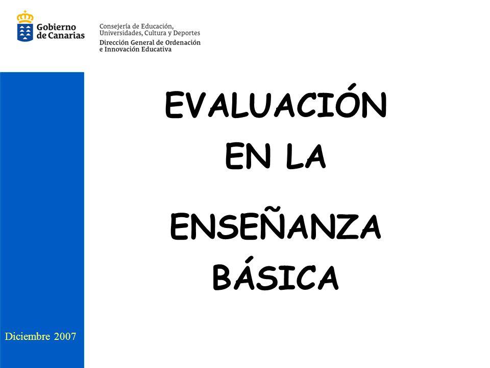 Al comienzo de cada curso escolar el profesorado dará a conocer: Los objetivos, contenidos y criterios de evaluación.