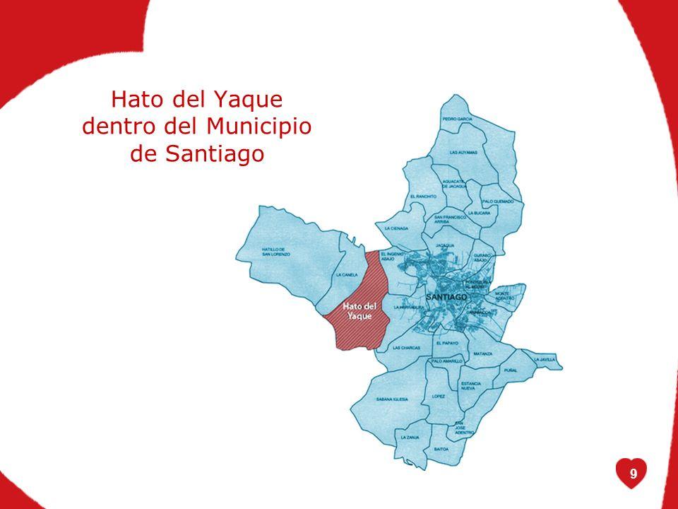 10 Historia Siglo XIX Ganadería y agricultura Asentamiento tropas Extensión 39.3 km 2 Población Entre 30,000 y 50,000 habitantes.