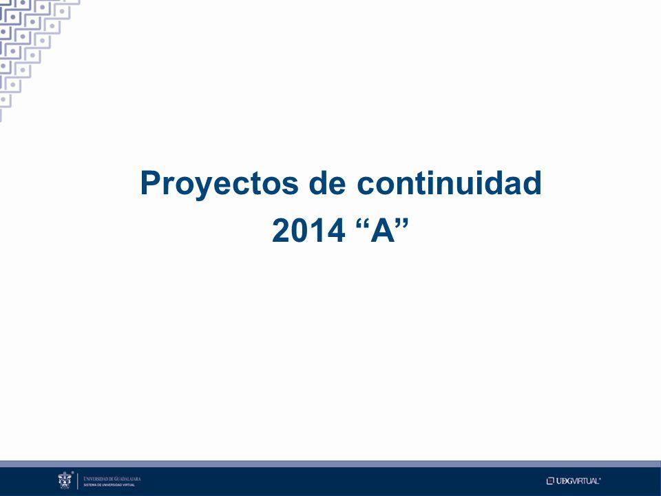 Plan General de Prevención de la Violencia y la Delincuencia en el Municipio de Tototlán, Jal.