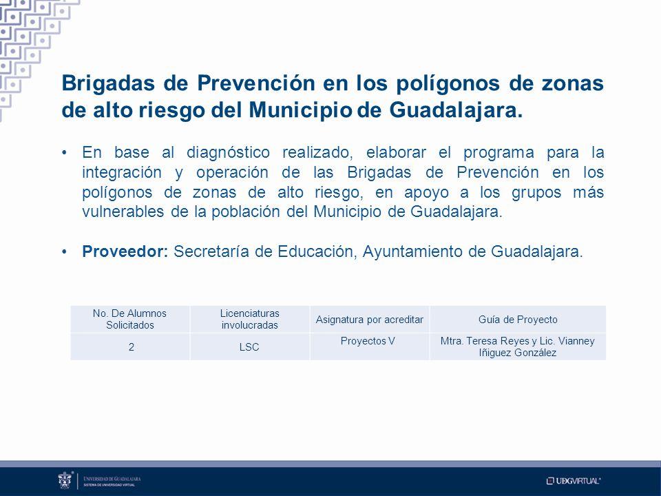 Convocatoria 2014 A Sesiones informativas: –Viernes 17 de enero a las 17 horas en Aula B de Casa La Paz.