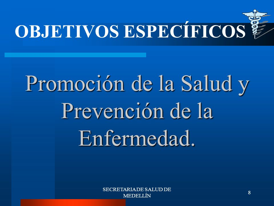 SECRETARIA DE SALUD DE MEDELLÍN 19 PROYECTO VISIÓN SANA Objeto: Dotar de lentes con montura y estuche a 10.000 Niños de Establecimientos Públicos y Privados de Medellín.