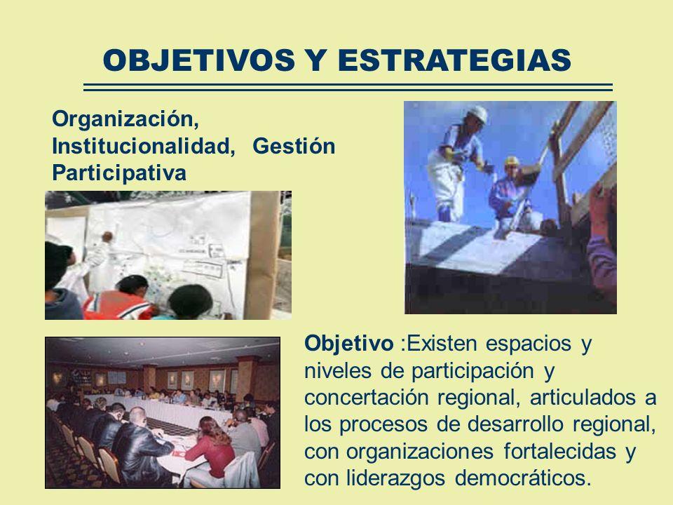 Plan de desarrollo de capacidades. Reforma curricular - Educación productiva. Educación sexual a niñas y adolescentes para prevenir el abuso, la explo