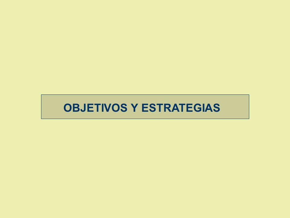 EJE AMBIENTAL. Componentes: Recursos Naturales y Biodiversidad Ordenamiento Territorial y Zonificación Ecológica y Económica. PLAN CONCERTADO DE DESAR