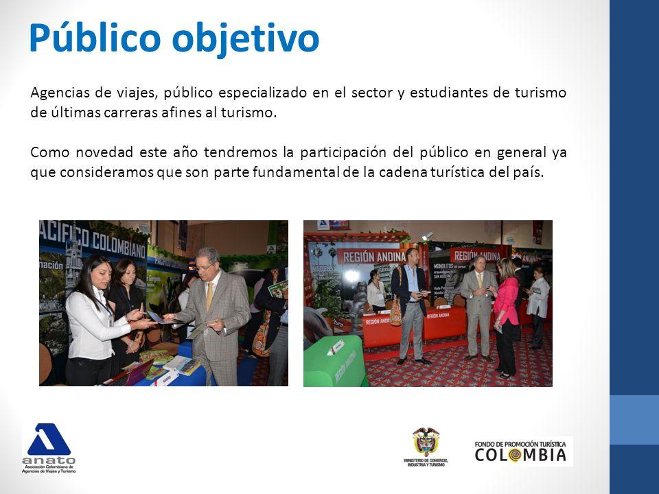 Bogotá: 2 Octubre de 2012 Centro Empresarial y Recreativo, El Cubo (Cra.
