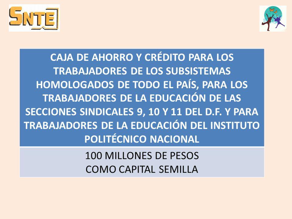 La integración de una Comisión Mixta SEP- SNTE que analice y, en su caso, elabore un Programa de Conclusión Definitiva de la Relación Laboral para los trabajadores dependientes de la SEP Federal, únicamente para el presente ejercicio fiscal, cuya instrumentación se llevará a cabo de acuerdo a la disponibilidad presupuestal.