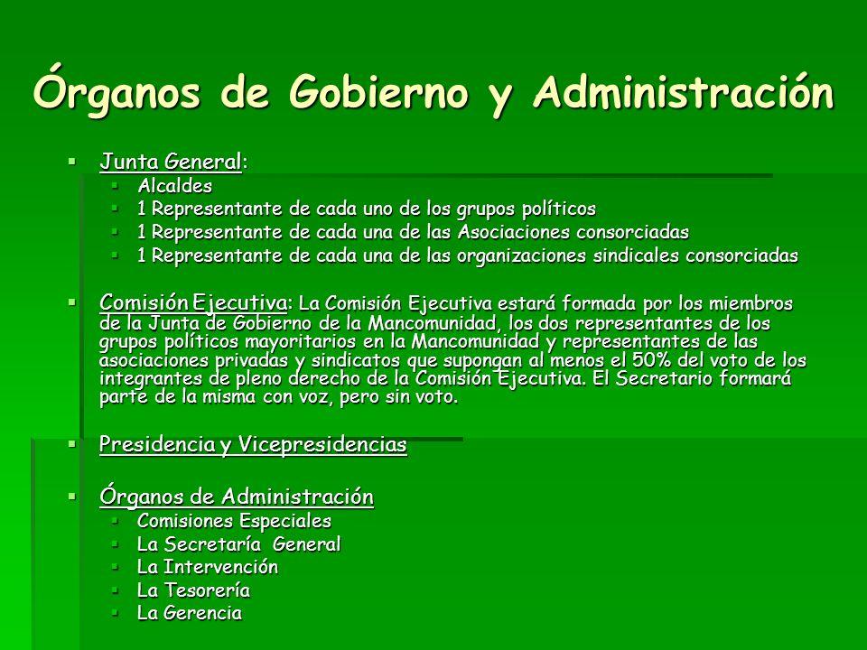 Promover, gestionar y ejecutar el desarrollo integral, racional y sostenible de la Comarca Oriental Asturiana.