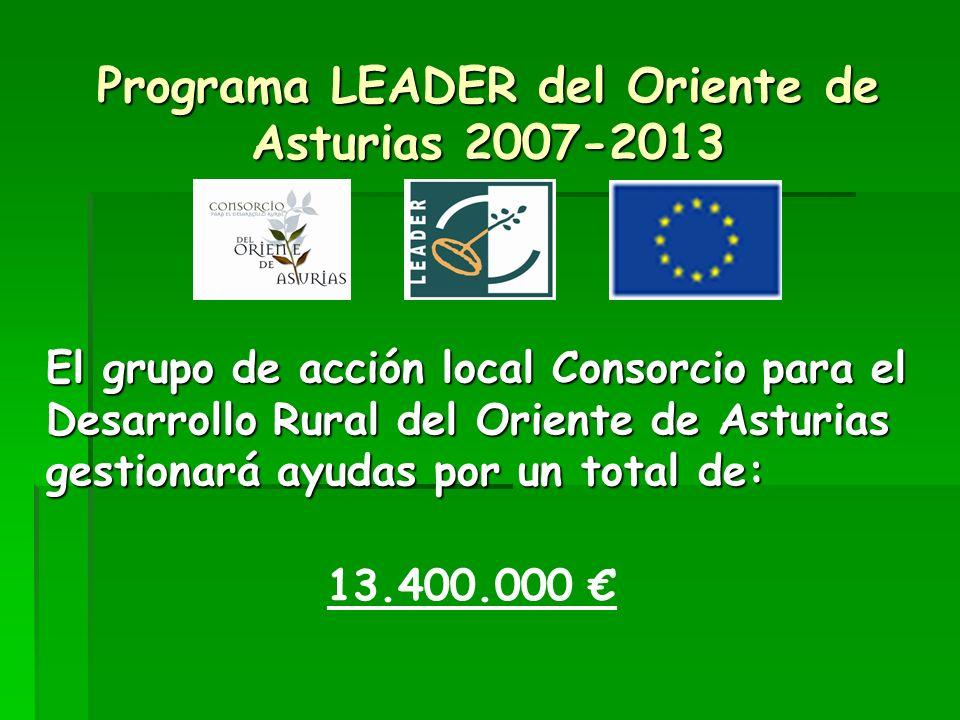 Cooperativas Agrarias y Consejos D.O.P.