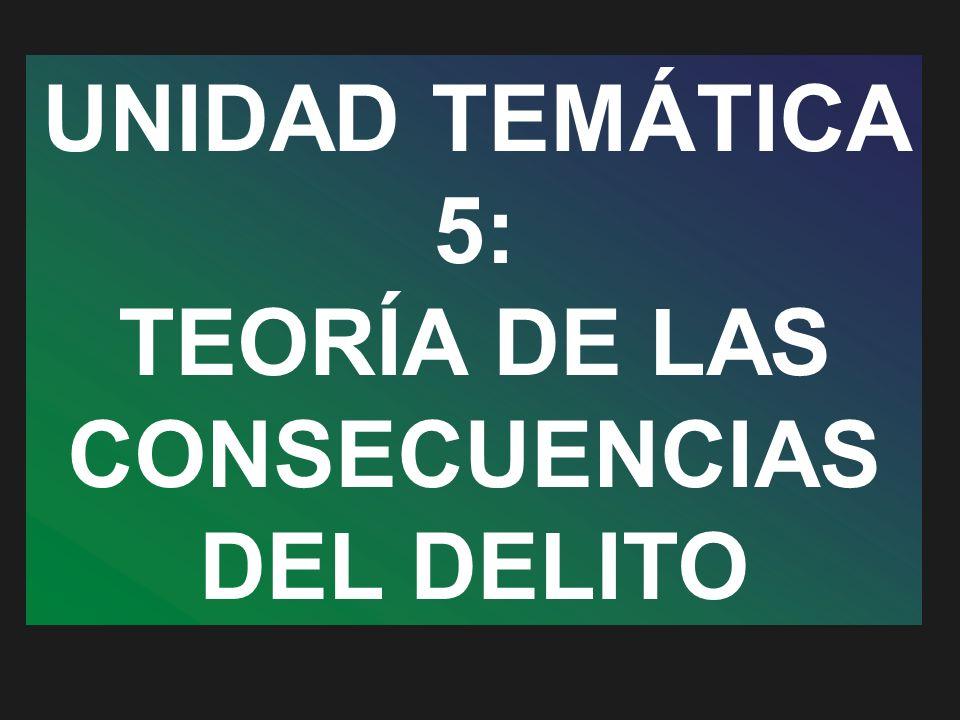 DELITOS COMPRENDIDOS (art.