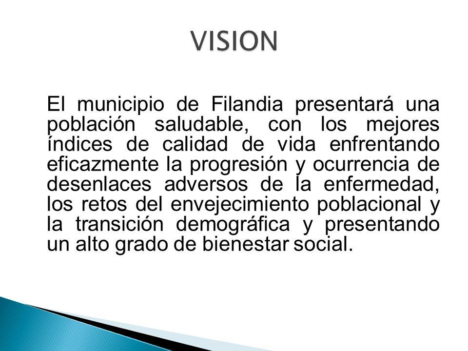 El Plan Local de salud realiza Seguimiento a la atención integral de la población Vinculada y la población en situación de desplazamiento La IPS con todo su equipo profesional puede garantizar el acceso a servicios de salud con calidad en nuestro municipio.