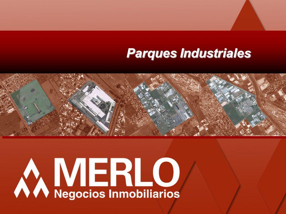 Localizaciones Parque Industrial Campana Parque Industrial Oks Centro Industrial Garín Parque Industrial Pilar Villa Flandría (Luján) Parque Industrial Suarez CIR 2 Berazategui Parques industriales Parques industriales