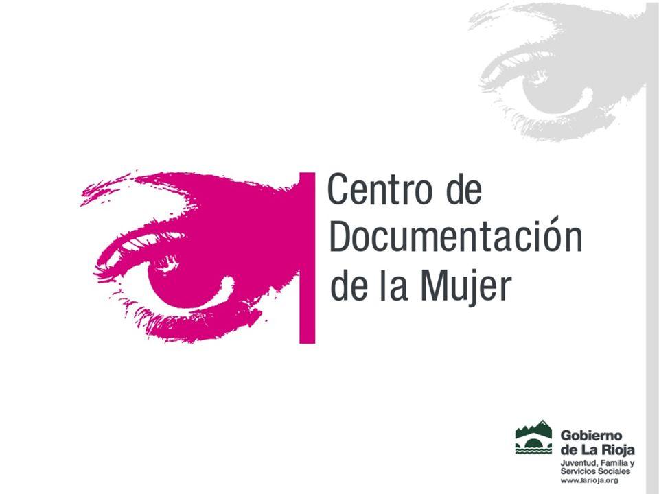 El III Plan Integral de la Mujer aprobado en Consejo de Gobierno de 2 de marzo de 2006, incluye como objetivo el facilitar a las Mujeres el acceso a la información y a la sociedad del conocimiento, por lo que recoge en uno de sus puntos la creación de un Centro de Documentación especializado en materia de mujer.