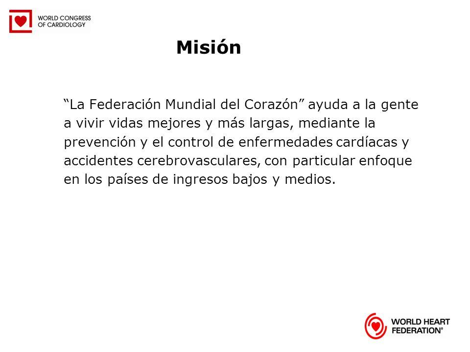 Los comités, el equipo de colaboradores, y los socios del WCC 2008 esperan tener el gusto de poder colaborar con Ustedes y darles nuevamente la bienvenida en Buenos Aires: del 18 al 21 de mayo de 2008 Congreso Mundial de Cardiología Gracias