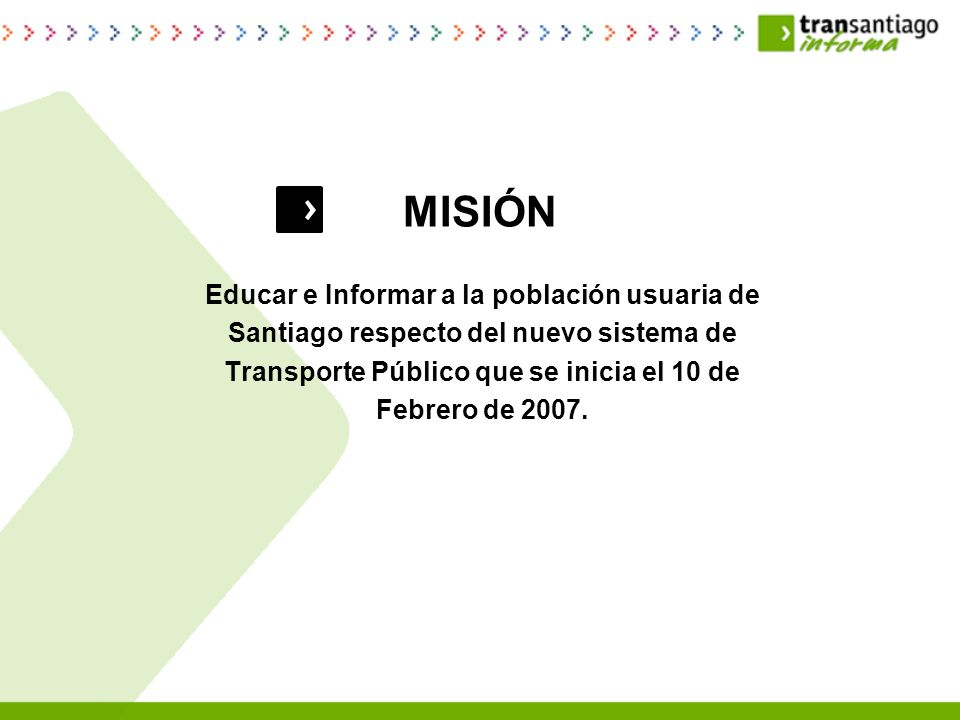 Existen casi 4 millones de individuos, (hombres y mujeres mayores de trece años) en el gran Santiago.