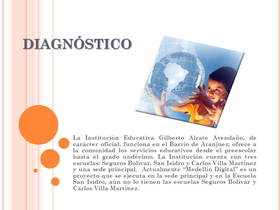 En la Sección Escuela Carlos Villa Martínez, ubicada en la carrera 50B # 95-06, se brinda el servicio educativo a dos grupos de preescolar, dos de primero, dos de segundo, dos de tercero, dos de cuarto y dos de quinto; para un total de doce grupos, dirigidos por igual número de educadores y con una coordinación.
