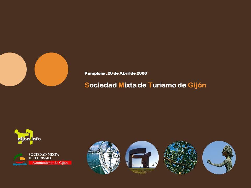 Club de Empresas de Turismo de Negocios Constituye la materialización del apoyo del sector privado al Turismo de Congresos, Convenciones e Incentivos.