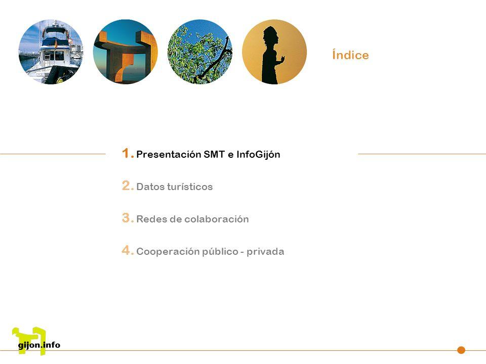 ICCA – International Congress & Convention Association SCB – Spain Convention Bureau Es una Asociación formada por 800 miembros de 80 países de todo el mundo y su objetivo es potenciar a los miembros en sus distintas facetas dentro del mercado internacional de reuniones.