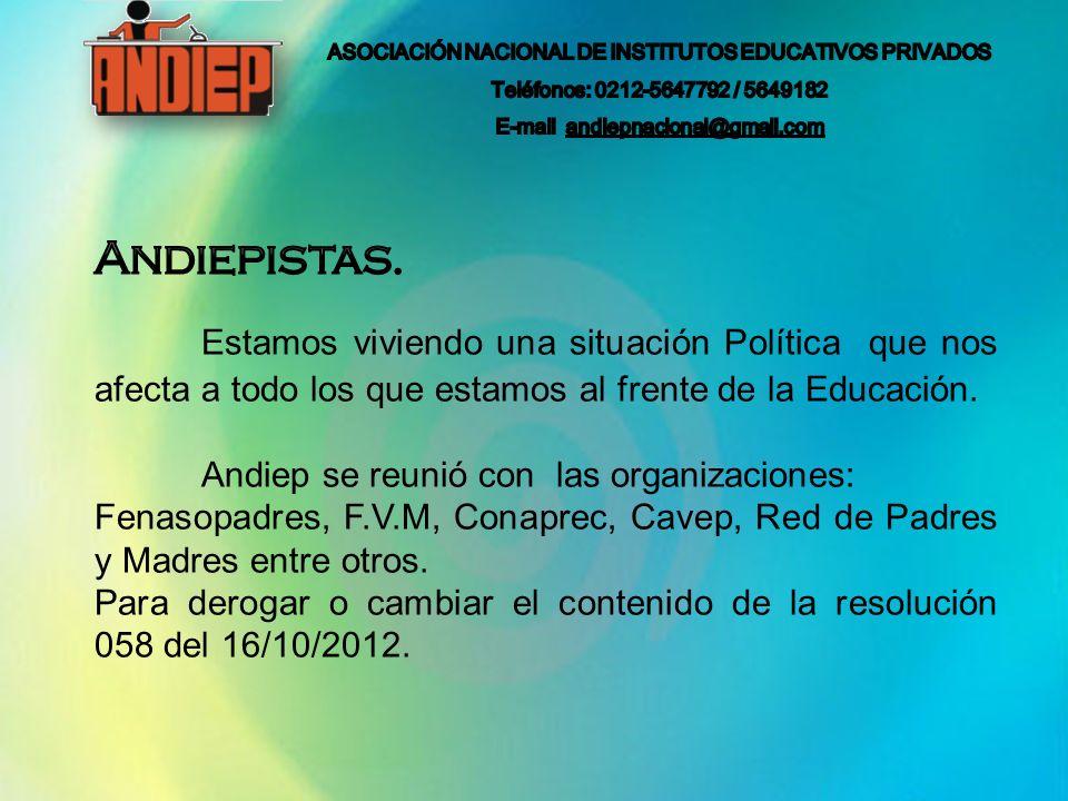 COMITÉ CULTURA PADRES, ESTUDIANTES VOCEROS ACTIVISTAS, ADMINISTRATIVOS(AS), DIRECTIVOS(AS),DOCENTES OBREROS (AS).( DOCENTE DE INTERCULTURALIDAD, SOCIEDAD BOLIVARIANA, ENTES CULTURALES EXISTENTES EN LA COMUNIDAD) ORGANIZAR, ORIENTAR, E IMPULSAR EL RECONOCIMIENTO DE LAS CULTURAS A TRAVÉS DE ACTIVIDADES LOCALES REGIONALES Y NACIONALES