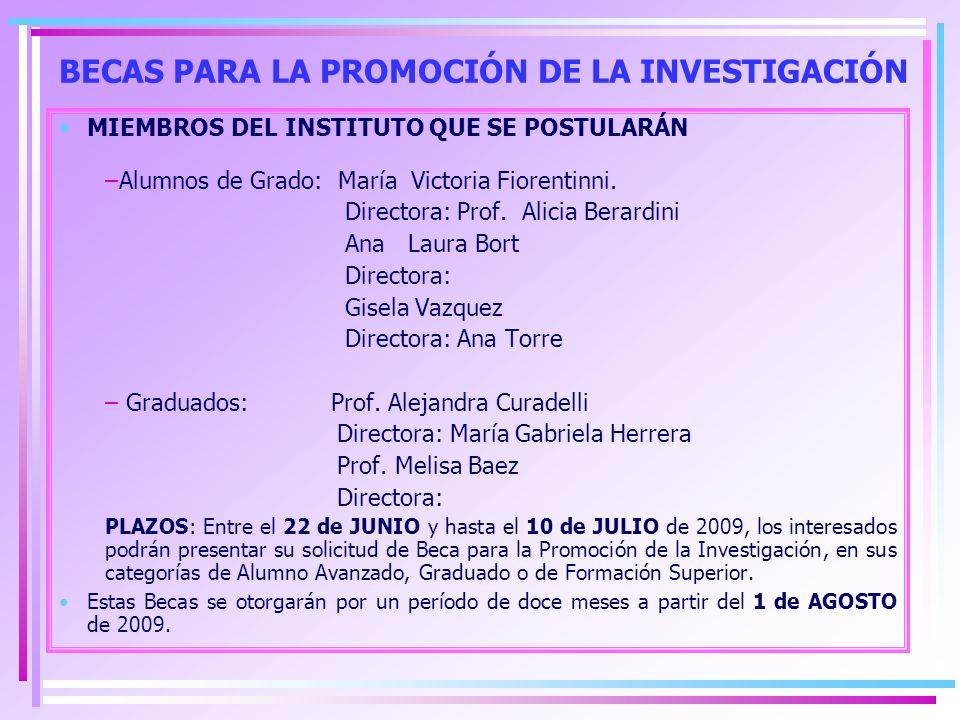 AVANCES: Servicio de Terapia del lenguaje en el Centro de Rehabilitación-Hospital Universitario