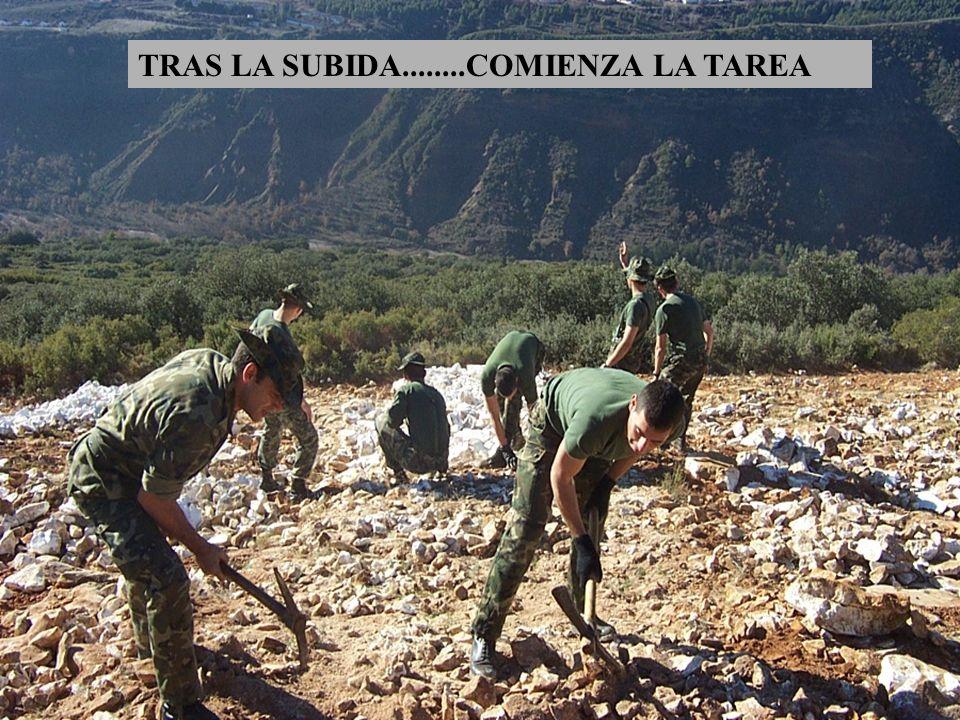 LOS ALUMOS DE LA XXX PROMOCIÓN FORMARON EL 20-12-04 PARA BORRAR ESA INCÓMODA PALABRA DE.........
