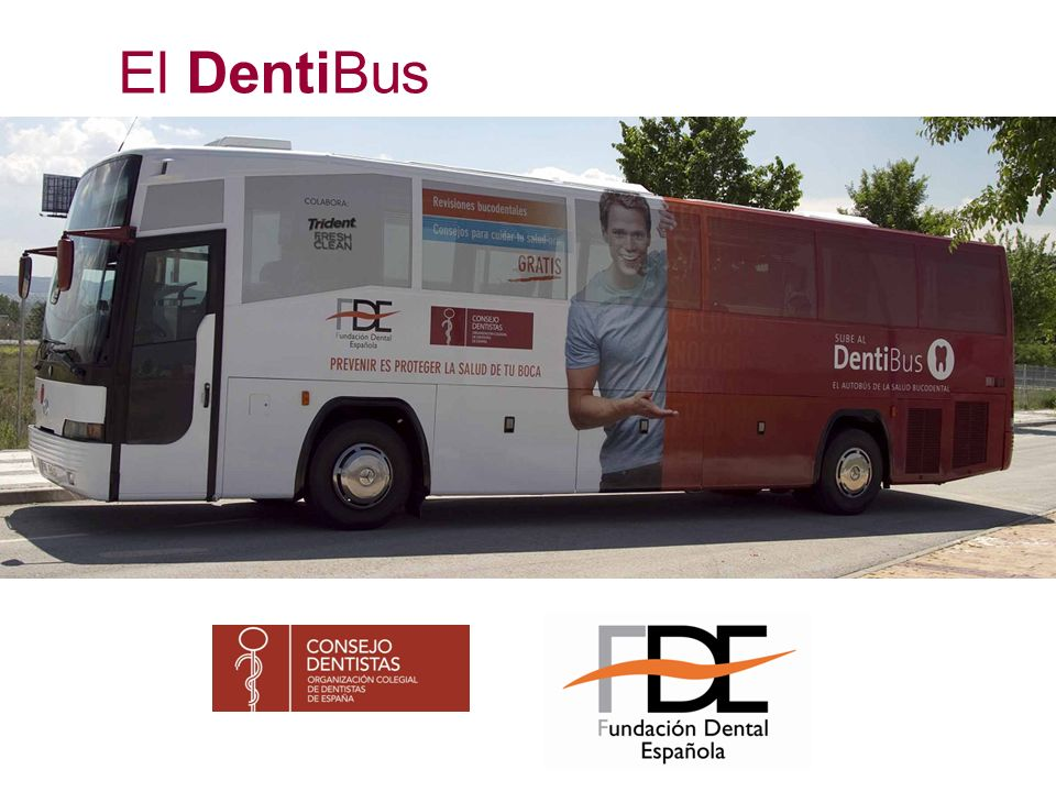 El DentiBus