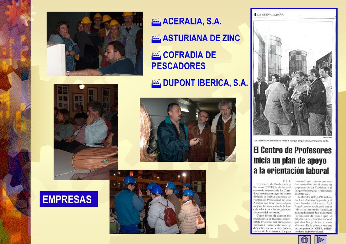 Calendario CALENDARIO DEL 4 DE NOVIEMBRE AL 4 DE DICIEMBRE 2002