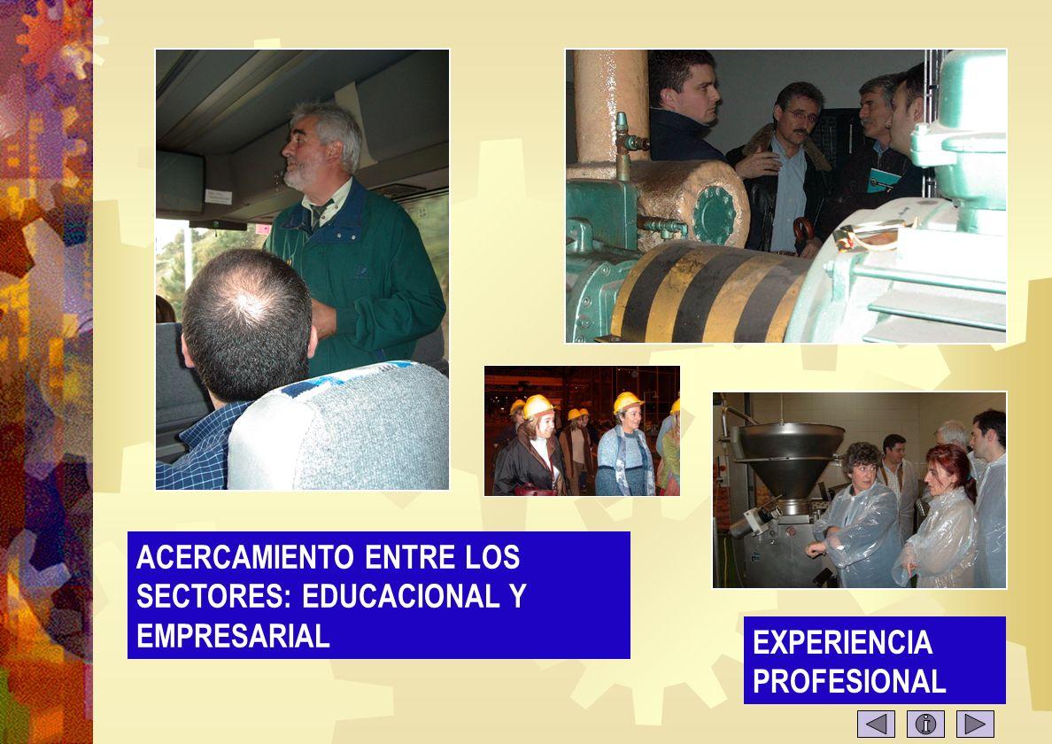 Empresas 3 DINÁMICA LABORAL ORIENTACIONES DE MERCADO SISTEMAS DE ORGANIZACIÓN DEL TRABAJO