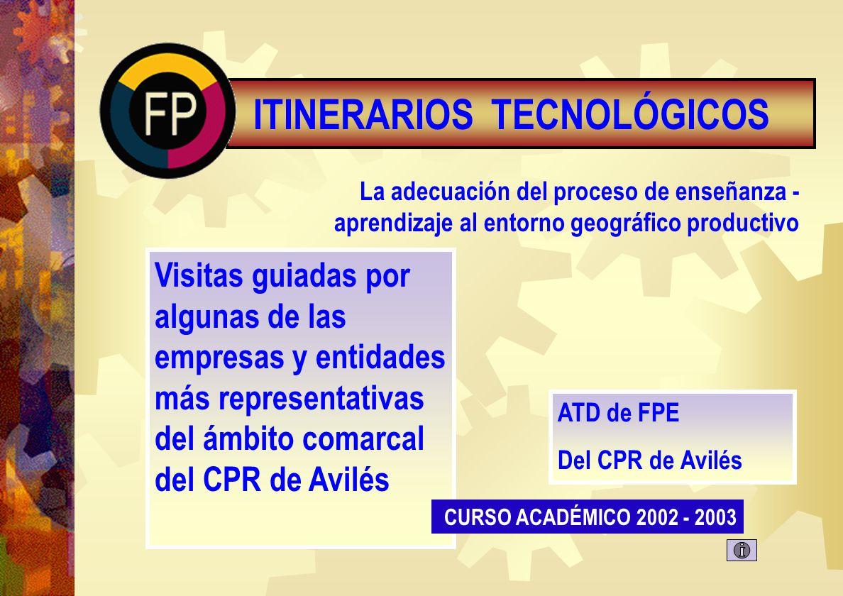 Empresas 4 ACERCAMIENTO ENTRE LOS SECTORES: EDUCACIONAL Y EMPRESARIAL EXPERIENCIA PROFESIONAL