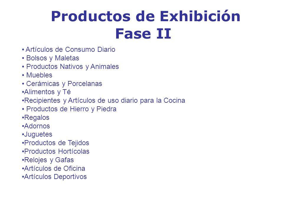 Artículos de Consumo Diario Bolsos y Maletas Productos Nativos y Animales Muebles Cerámicas y Porcelanas Alimentos y Té Recipientes y Artículos de uso