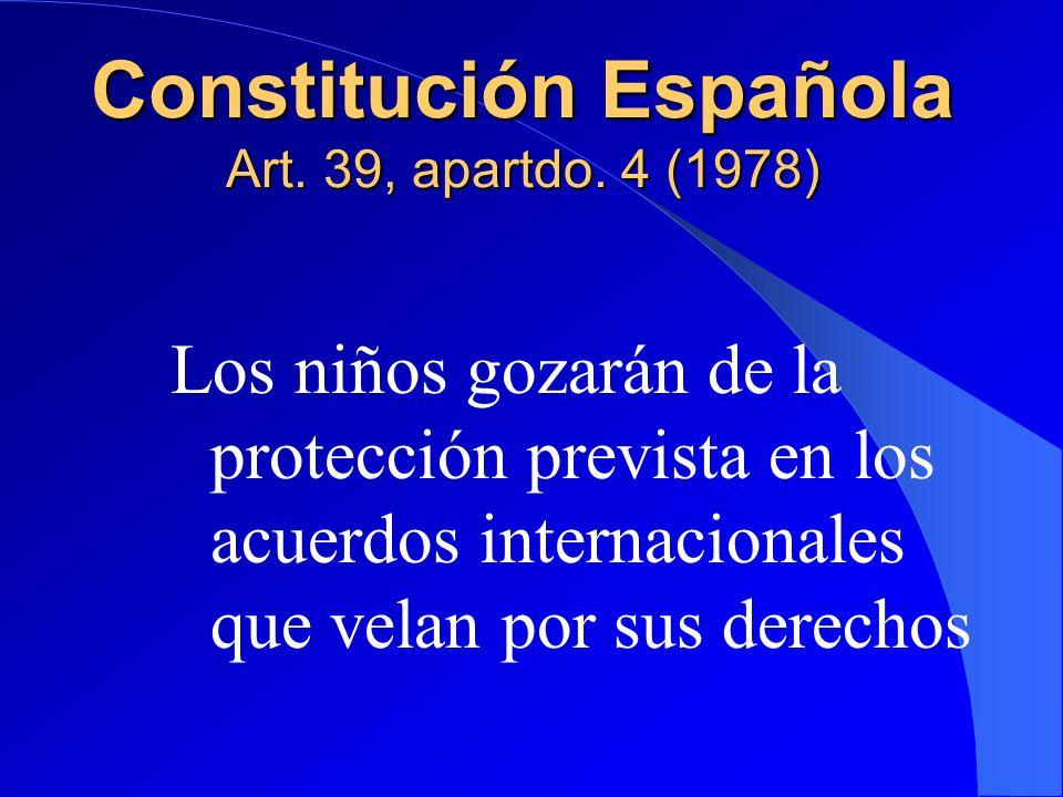 COSTES DE CONSECUENCIAS DEL MALTRATO EN INFANCIA (INSTITUTO DE SERVICIOS PÚBLICOS, 1998, E.E.U.U.A.