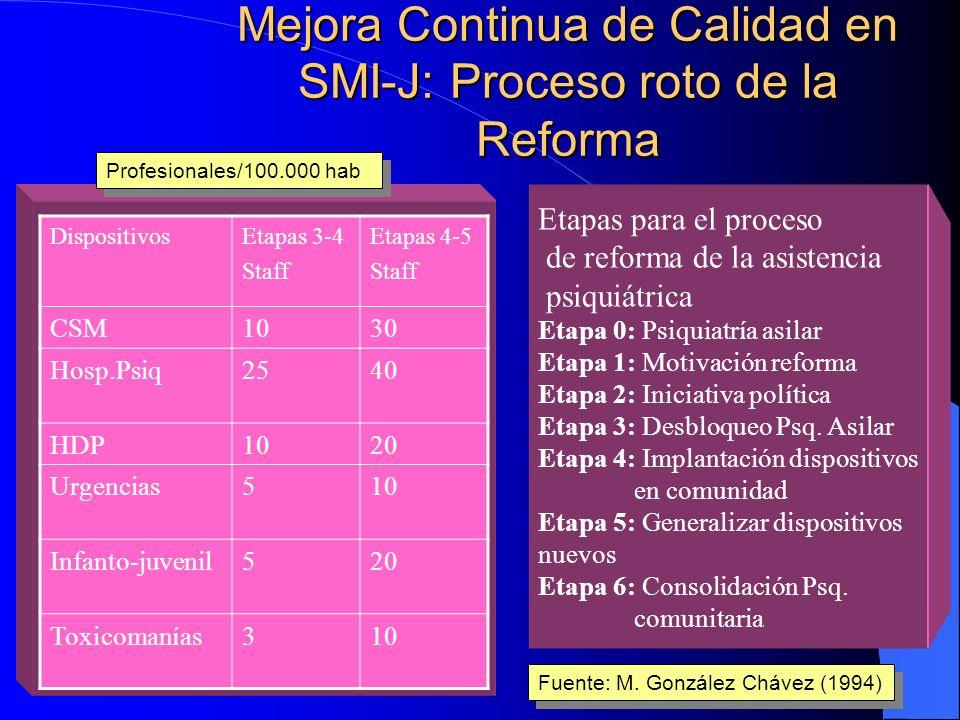 Constitución Española Art. 39, apartdo. 4 (1978) Los niños gozarán de la protección prevista en los acuerdos internacionales que velan por sus derecho