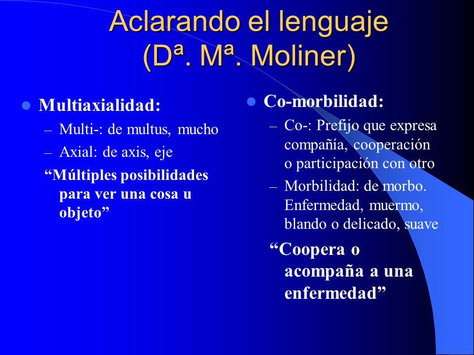 Intervenir María Moliner (Diccionario del uso del español.