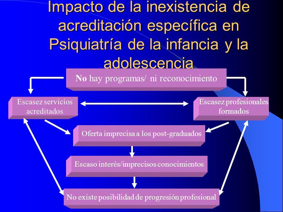 A. Muñoz Molina Azares y destinos (2000) La historia no es resultado de leyes objetivas o fuerzas ocultas, sino de personas