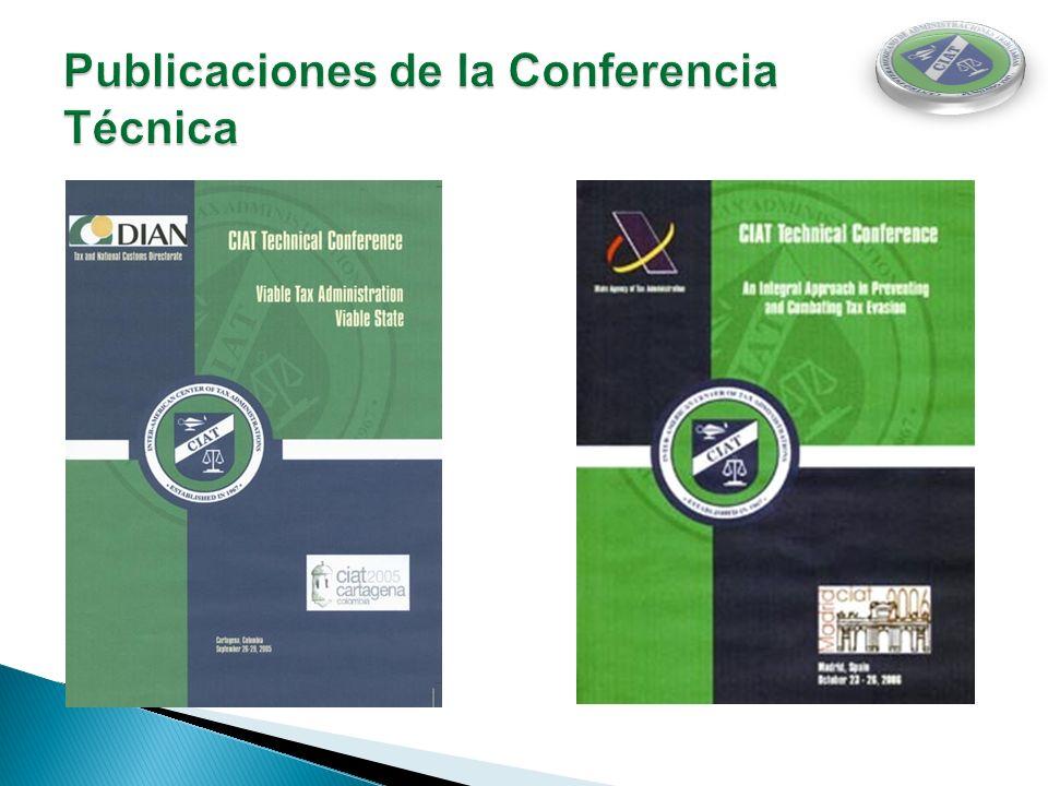 Liderazgo y compromiso: principal responsabilidad en la máxima autoridad de la AT y en el cuadro directivo superior.