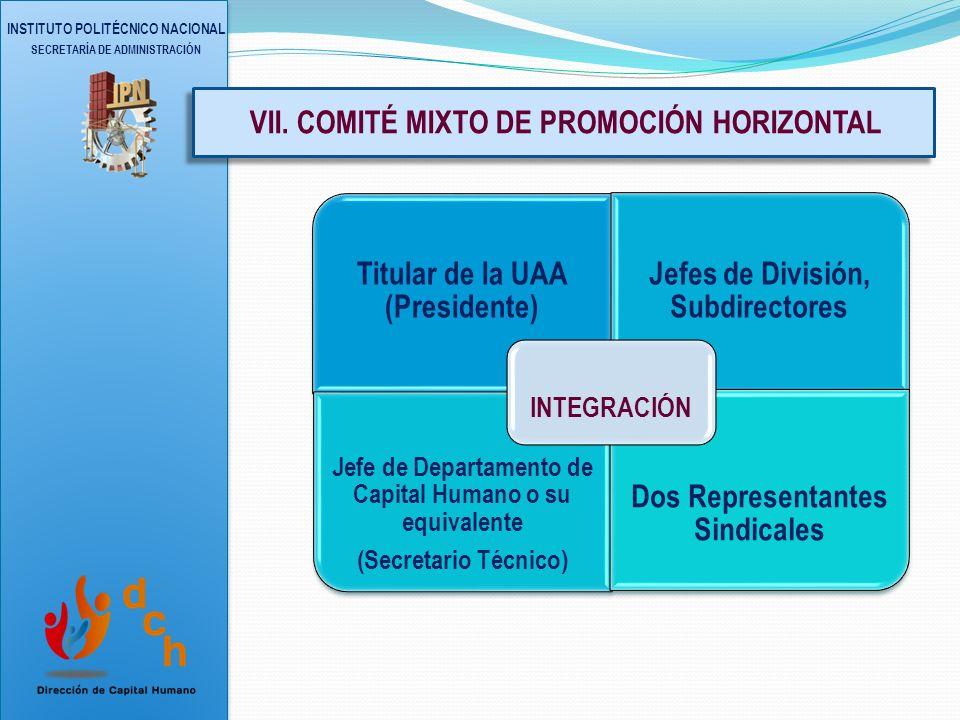 INSTITUTO POLITÉCNICO NACIONAL SECRETARÍA DE ADMINISTRACIÓN CONSTANCIA DE ANTIGÜEDAD $ 5971.15 LIC.